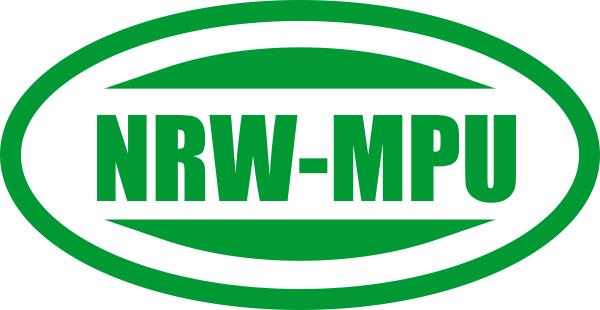 NRW MPU
